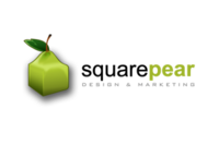 A great web designer: Square Pear Design, Bolton, United Kingdom