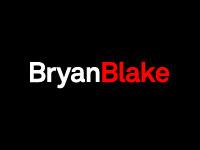 A great web designer: Bryan Blake, Las Vegas, NV logo