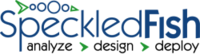 A great web designer: SpeckledFish, Phoenix, AZ