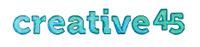 A great web designer: Ivo Ivanov, Sofia, Bulgaria