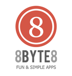 A great web designer: 8byte8, Las Vegas, NV