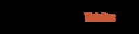A great web designer: NuCitrus, Lansdale, PA logo