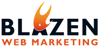 A great web designer: Blazen Web Marketing, Bristol, United Kingdom