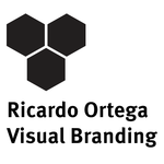 A great web designer: Ricardo Ortega Visual Branding, Panama City Panama, Panama