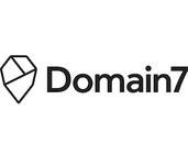 A great web designer: Domain7, Vancouver, Canada