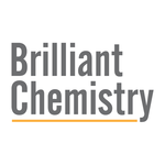 A great web designer: Brilliant Chemistry, Detroit, MI