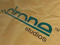 A great web designer: Dronestudios, Seattle, WA