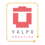 A great web designer: Valpo Creative, Kansas City, MO