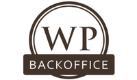 A great web designer: WP BackOffice, Cherry Hill, NJ