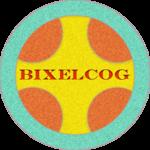A great web designer: Bixelcog, Lancaster, PA