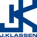 A great web designer: J. Klassen Inc., Vancouver, Canada