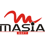 A great web designer: MASIA Soft, Islamabad, Pakistan