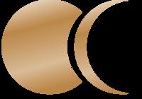 A great web designer: Coppermoon, Los Angeles, CA