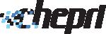 A great web designer: chepri, Columbus, OH logo