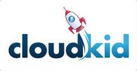 A great web designer: CloudKid, Boston, MA