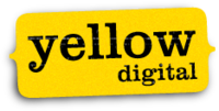 A great web designer: Yellow Digital, London, United Kingdom logo