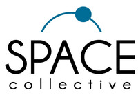 A great web designer: SPACE Collective, Chicago, IL logo