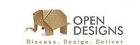 A great web designer: OpenDesigns-Discuss.Design.Deliver, Chennai, India