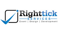 A great web designer: Right Tick Services, Chhindwara, India