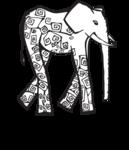 A great web designer: Oniracom, Santa Barbara, CA logo