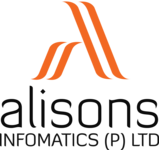 A great web designer: Alisons Informatics Private Ltd, Kannur, India