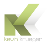A great web designer: Kevin Krueger, Minneapolis, MN