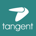 A great web designer: Tangent Web Design, Chichester, United Kingdom