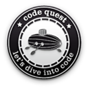 A great web designer: code quest, Warsaw Poland, Poland