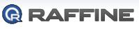 A great web designer: Raffine, Warsaw Poland, Poland