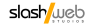 A great web designer: Slash/Web Studios, Des Moines, IA