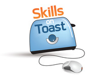 A great web designer: Skills on Toast, Bristol, United Kingdom