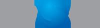 A great web designer: Sharkey Media, Sydney, Australia