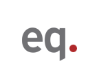 A great web designer: EQ, Aberdeen, United Kingdom