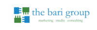 A great web designer: The Bari Group, Chicago, IL