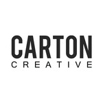 A great web designer: Carton Creative (Ottawa Web Design), Ottawa Ontario, Canada
