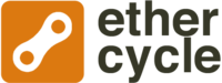 A great web designer: Ethercycle, Chicago, IL logo