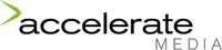 A great web designer: Accelerate Media, Denver, CO