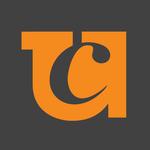 A great web designer: Undertow Creative LLC, Baltimore, MD logo