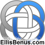A great web designer: Ellis Benus, Columbia, MO