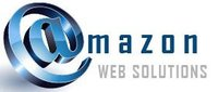A great web designer: AmazonWeb Solutions, New York, NY