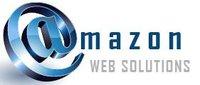 A great web designer: AmazonWeb Solutions, New York, NY