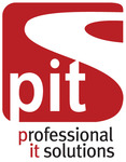 A great web designer: PIT Solutions Inc., New York, NY