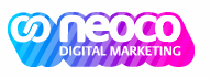 A great web designer: neoco, London, United Kingdom