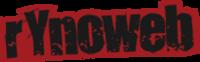 A great web designer: Chuck Reynolds, Phoenix, AZ logo