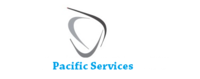 A great web designer: Pacific Services, London, United Kingdom