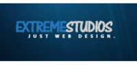 A great web designer: Extreme Studios, London, United Kingdom