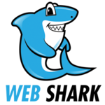 A great web designer: Web Shark, Dunedin, New Zealand