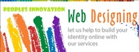 A great web designer: Web Design Company Mumbai, Mumbai, India