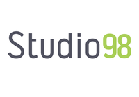 A great web designer: Studio98, Tampa, FL