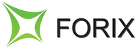 A great web designer: Forix Seattle, Seattle, WA logo
